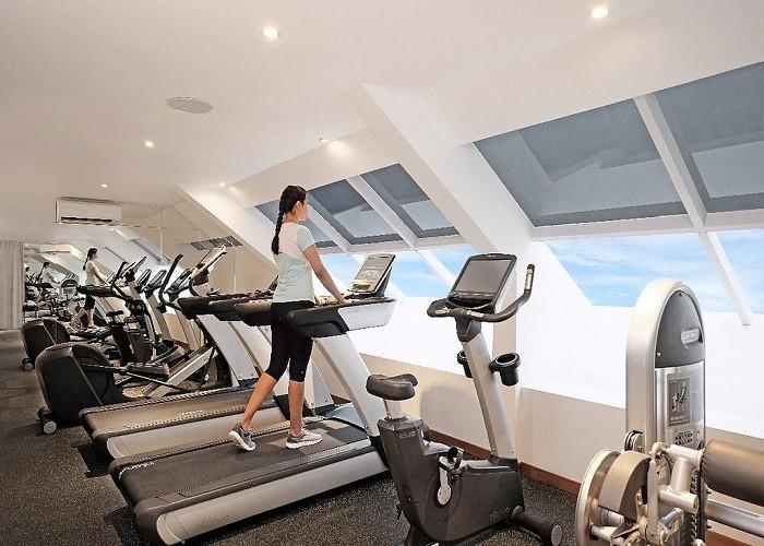 bali_fitness_facility
