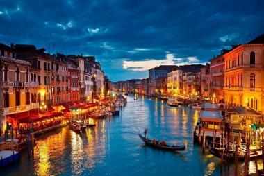 Ý - Thụy Sĩ - Pháp 7N6Đ: Combo Tour 7N6Đ (có HDV Tiếng Việt) + VMB giá từ 27,9 triệu