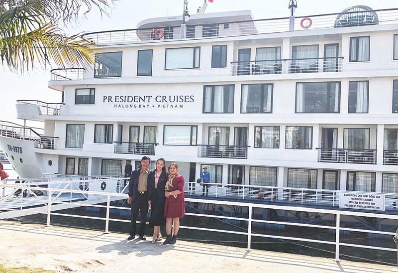 president-cruise1