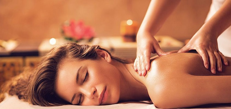 5495_Spa-Massage