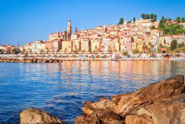 Thụy Sỹ - Ý - Vatican - Côte d'Azur Pháp 7N6Đ: Combo tour 7N6Đ + VMB giá từ 28,9 triệu