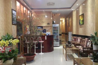 Combo Côn Đảo 3N2Đ - Khách Sạn Côn Sơn 2* + Vé MB + Miễn Phí Bữa Sáng