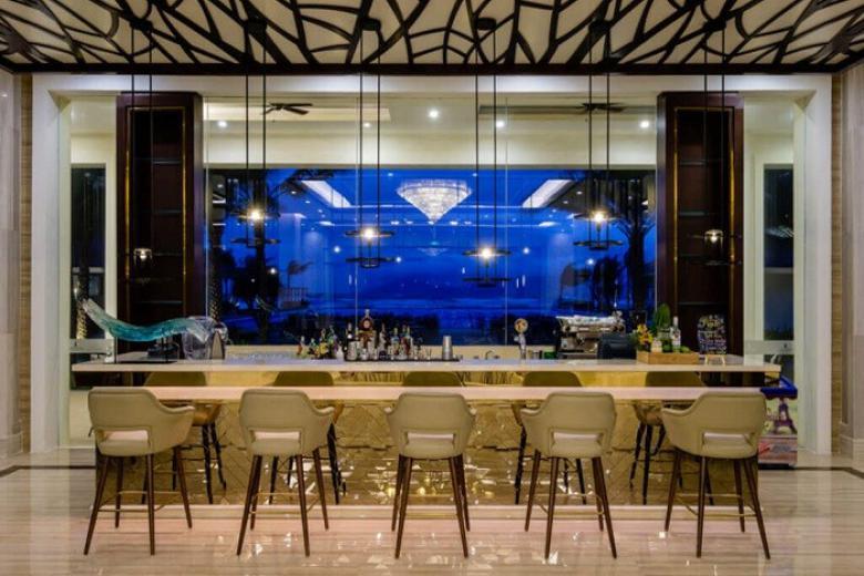 Vinpearl Resort & Spa Hội An