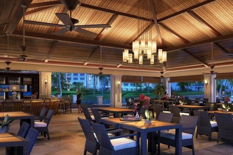 Vinpearl Resort Hạ Long