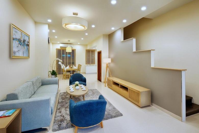 Combo HCM - Hạ Long 3N2Đ, Royal Lotus Resort 5 sao + Vé Máy Bay