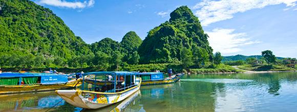 Quảng Bình
