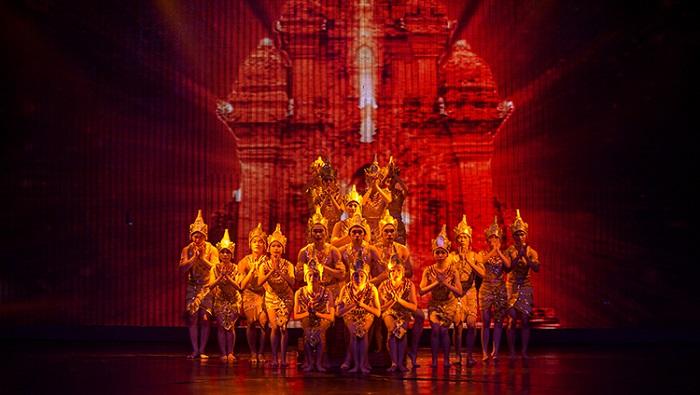Khám phá nét đặc trưng, sự phong phú của văn hóa dân gian, dân tộc Việt nam.