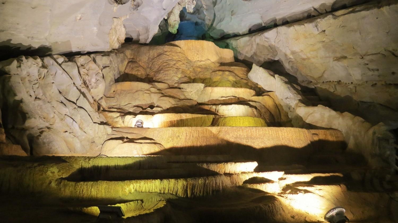 phong-nha-cave-tour-3-18-11-2016-11-46-32_1