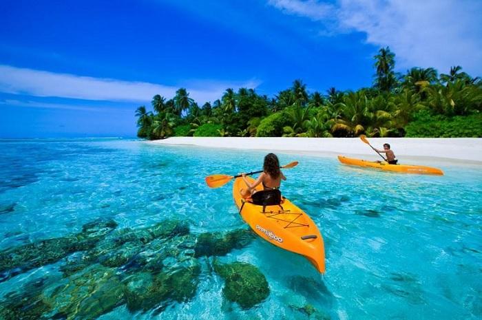 Du lịch Phú Quốc: Khám phá Đảo Ngọc Phú Quốc
