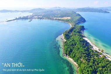 Tour tham quan hòn Móng Tay - Hòn Gầm Ghì/Hòn Mây Rút 1 Ngày