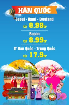 banner-tour-han-quoc