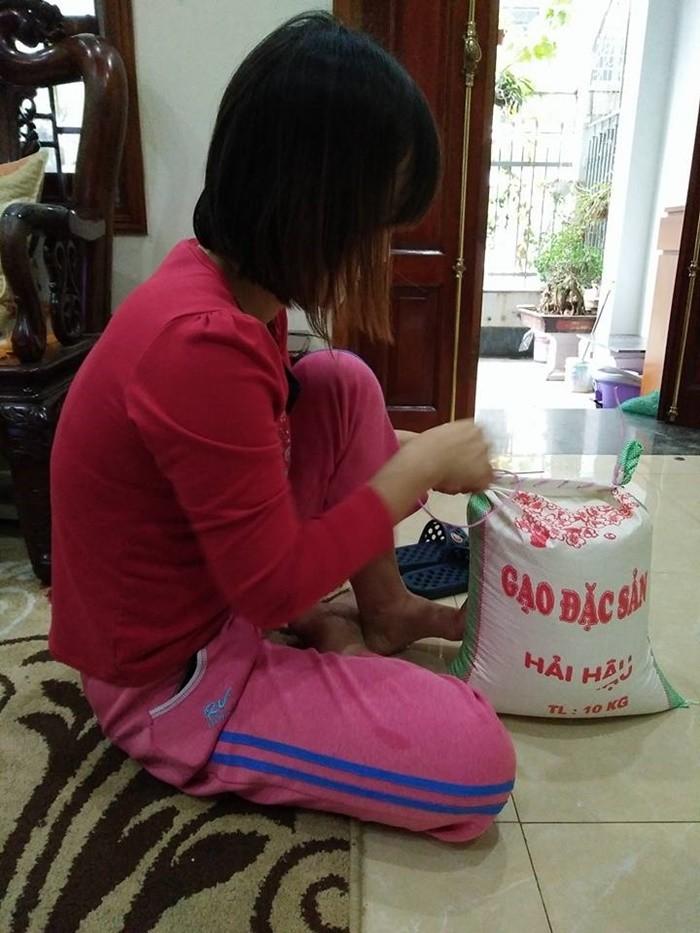 Đặc sản gạo tám xoan Hải Hậu, 'hạt ngọc trời' làm nên thương hiệu