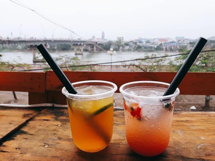 Địa chỉ ăn uống ở Nam Định nức tiếng - ăn một lần gieo thương nhớ cả đời