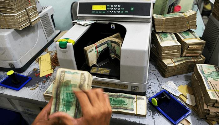 Myanmar dùng tiền gì? Địa điểm đổi tiền Việt sang tiền Myanmar ở đâu?