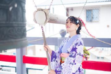 Khám phá những điều thú vị trong ngày Tết truyền thống ở Nhật Bản