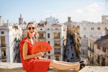 Khám phá những nét đặc trưng trong nền văn hóa Tây Ban Nha