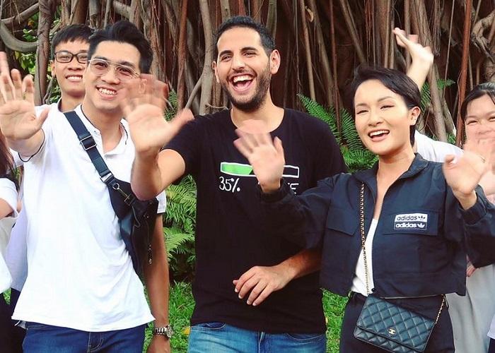 Thật bất ngờ: Việt Nam là một trong những quốc gia hạnh phúc nhất thế giới!