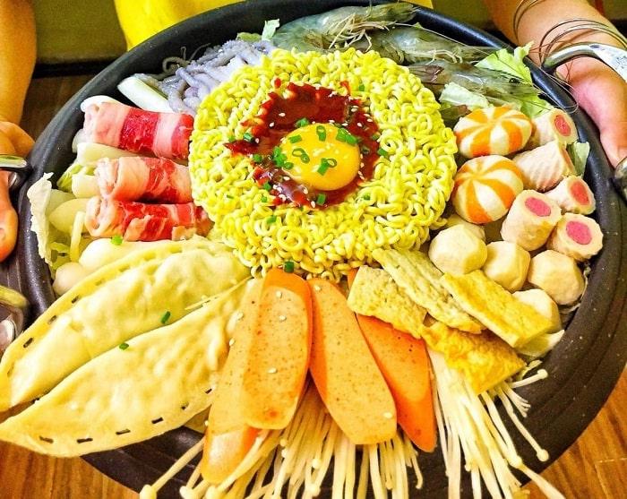 CHIPTea - quán ăn vặt ở Tây Ninh 'ngon nhức nách'