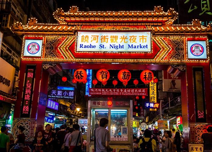 Các nước ăn Tết Âm lịch giống Việt Nam- Đài Loan