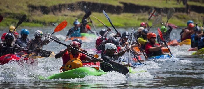 Đến Ai Cập mùa nào lý tưởng? lễ hội sông Nile