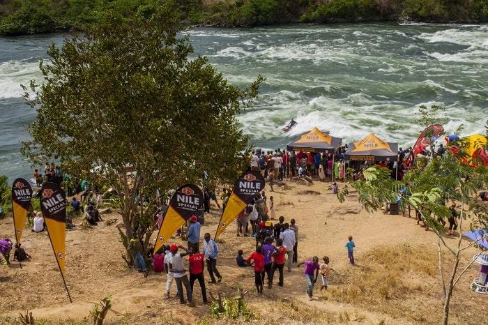 Đến Ai Cập mùa nào lý tưởng? mùa lễ hội sông Nile