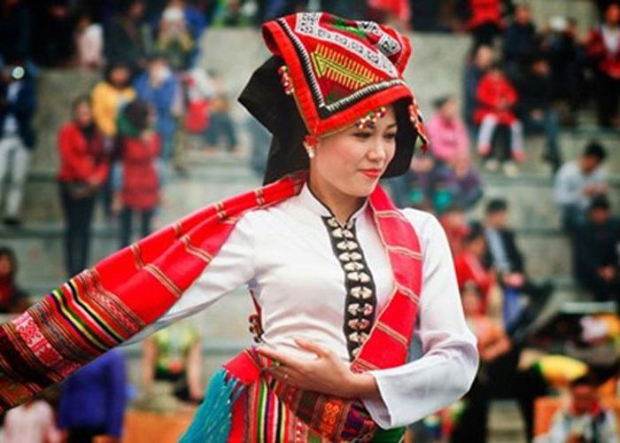 lý do nên đi du lịch đầu năm mới- tìm hiểu nét truyền thống đón Tết