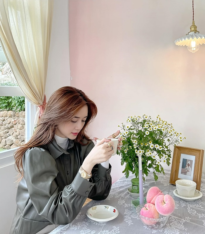 quan-cafe-studio-doc-dao-o-da-lat-idol