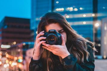 Luật chụp ảnh ở Dubai và UAE bạn nên biết trước khi đến đây du lịch