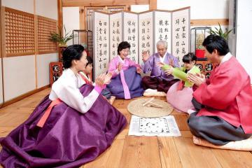 Đâu là các nước ăn Tết Âm lịch giống Việt Nam và những phong tục đặc biệt