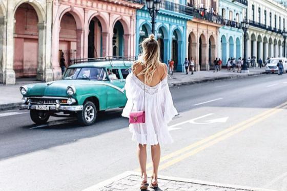 Bật mí cách tiết kiệm chi phí du lịch Cuba như người bản địa
