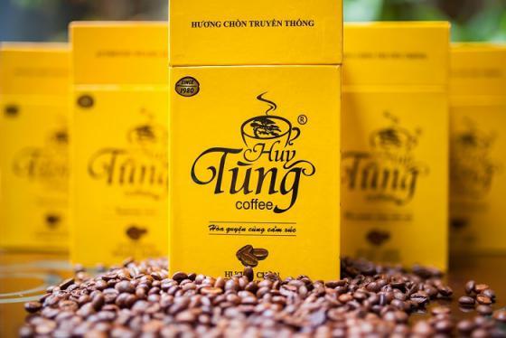 10 đặc sản Phú Yên mua làm quà nổi tiếng, chất lượng