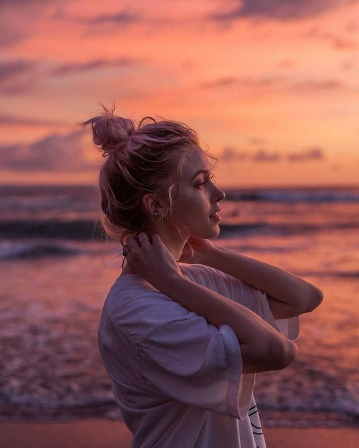 tips for beautiful backlit photography