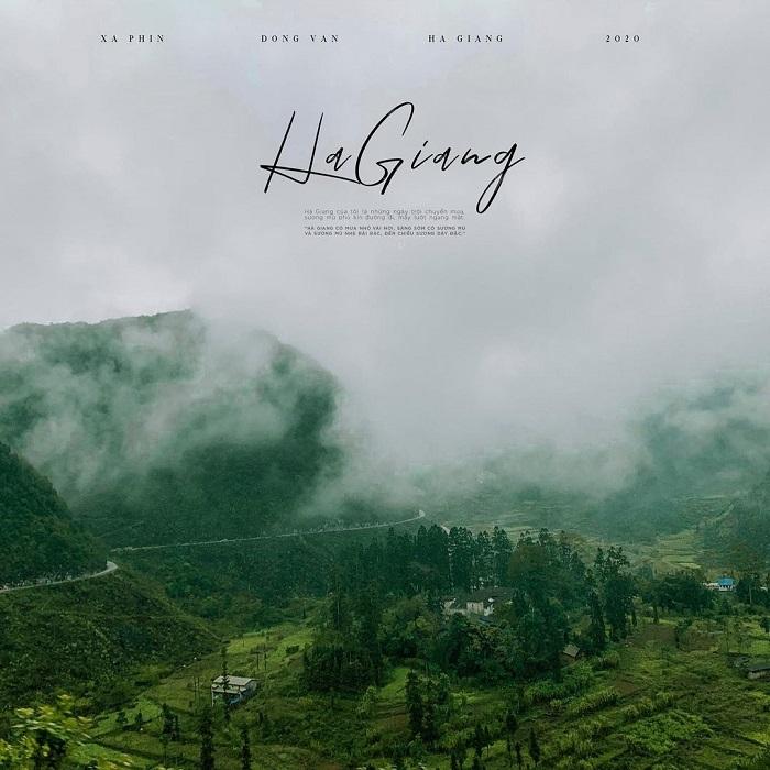 tour Đông Tây Bắc Tết Âm lịch 2021 - về miền cao nguyên Hà Giang
