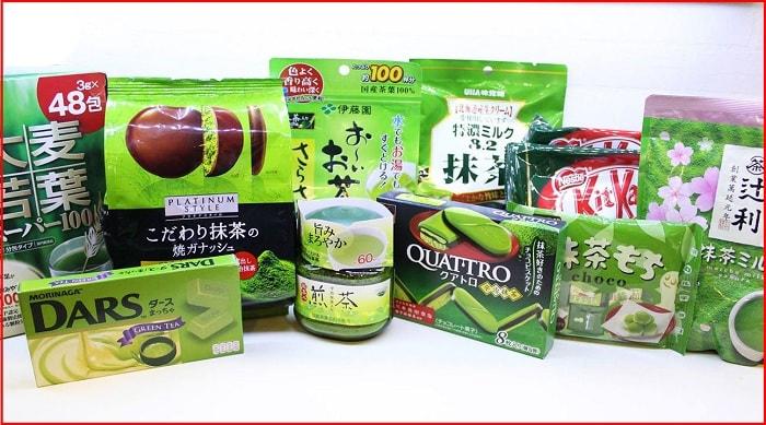 Du lịch Nhật Bản mua gì làm quà? List 5 món quà du lịch Nhật Bản ý nghĩa nên mua mang về