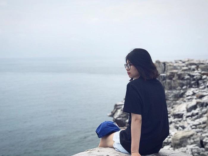 Tho Chu island tourism