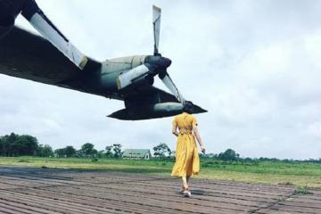 10 địa điểm du lịch Hướng Hóa Quảng Trị được yêu thích nhất