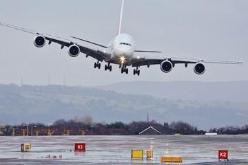 Giảm giá kịch sàn tất cả các hãng bay, chặng Hà Nội - HCM chưa tới 1 triệu đồng