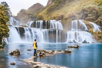 Tổng hợp những địa điểm du lịch Cao Bằng thú vị nhất