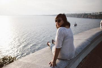 Thành phố Antalya – thiên đường mộng mơ bên bờ Địa Trung Hải