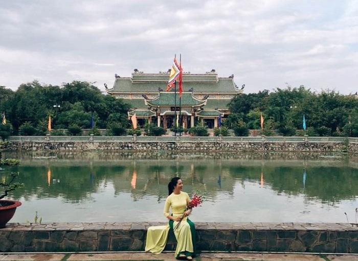 Biên Hòa Đồng Nai
