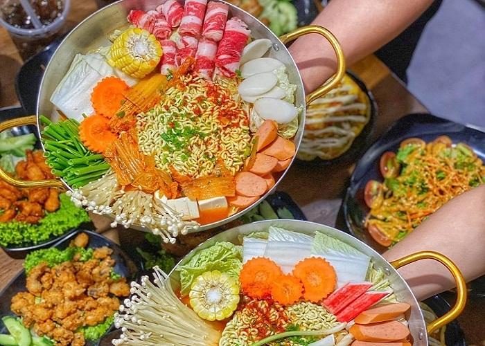 'Bỏ túi' ngay danh sách các quán ăn vặt ở Biên Hòa ngon - bổ - rẻ