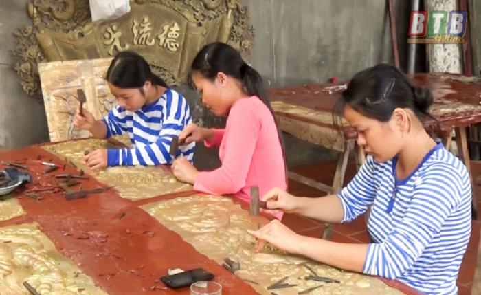 Kinh nghiệm du lịch 1 ngày ở Thái Bình Đồng Xâm