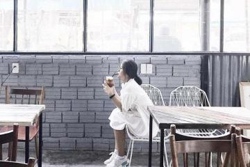 Gợi ý những quán cafe đẹp ở Huế cực hợp cho dịp Valentine 2021