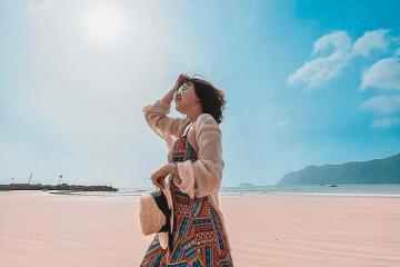 Kinh nghiệm du lịch Tết Côn Đảo: làm gì để tận hưởng năm mới trọn vẹn?