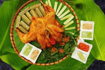 Bỏ túi list quán ăn ngon ở Buôn Ma Thuột cho khách du lịch