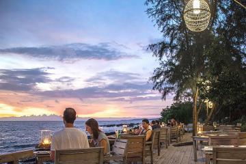 'Bỏ túi' địa chỉ quán ăn ngon gần Bãi Dài Phú Quốc giá hợp lý