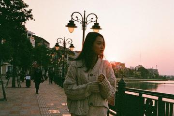 'Quẩy tung' phố đi bộ Hải Phòng dịp cuối tuần