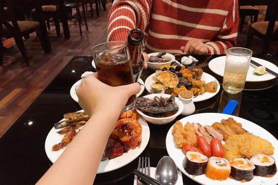 Đây là danh sách quán ăn ngon Lạng Sơn được đánh giá tốt nhất hiện nay!