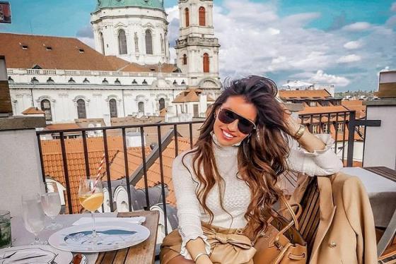 Top 6 nhà hàng nổi tiếng ở Prague đáng để trải nghiệm
