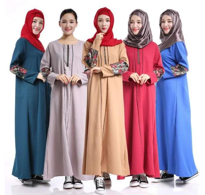 Khám phá văn hóa Malaysia thông qua trang phục